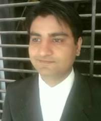 Mahesh Vyas