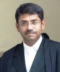 Nahush Khubalkar