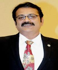 Rajgopalan Sripathi