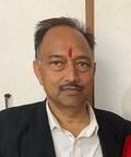 Jitendra Singh Jodha