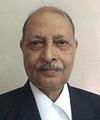 Sushil Jha