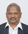 Rajendran Rajagopalan