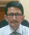Sanjaydan Gadhvi