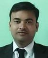 Ramakant Singh