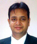 Atul Shahi