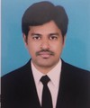 Sivasubramanian B