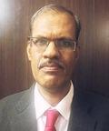 Kishan Dutt Kalaskar