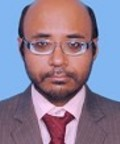 Arnab Kumar Banerjee