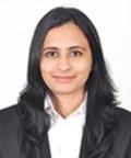 Keerthiga Sharma