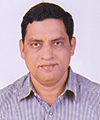 Namavarapu Rajeshwar Rao