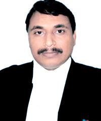 Raj Kumar Mishra