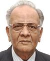 Prabhat Shroff