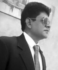 Sayyed Parvez