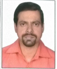 Unmesh Gopal Dindore