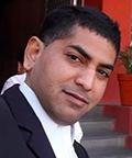 Yogendra Singh Rajawat