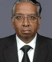 Chandrasekaran Swaminathan