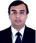 Swarnarka Chowdhury