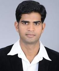 Gaurav Rajak