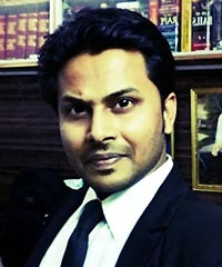 Rajeev Ghoshal