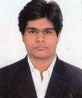 Laksheyender Kumar