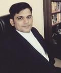 Anil Jat