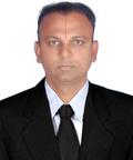 S Shree Narasimhachaary