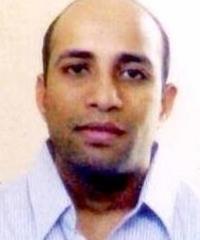 Amit Kumar Banil