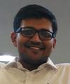Nitesh Agarwal