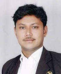Umakant Ramakant Phad