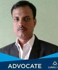 Anand Shukla