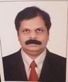 Subash M R