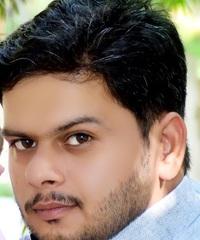 Rahul Jatain