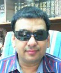 G. L. Soni