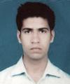 Sukhendra Kumar Pandey