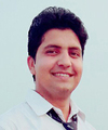 Ishan Sid