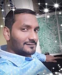 Asim Mehboob Tamboli