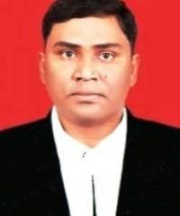 Rajbir Kumar