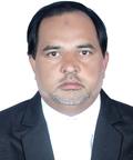 Anwar Zaidi