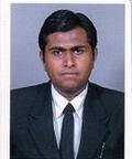 Hrishikesh Rothe