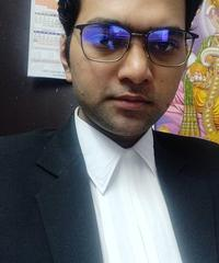 Amol Chitravanshi