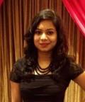 Raashmi Ramalingam
