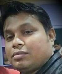 Subhendu Ghosh