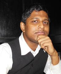 Sandipan Pal