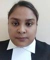 Moumita Mitra