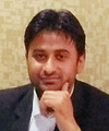 Harshit Sharma