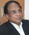 Mohammed Shahzad