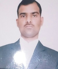 Rameshwar Dadhe