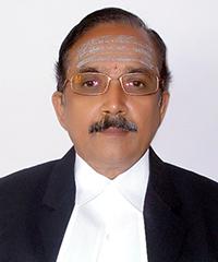 Swaminathan Neelakantan