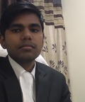 Ajay Kumar Yadav