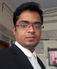 Anupam Kirti